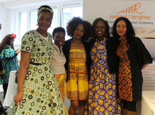 Bright-Futures-Women-Leadership