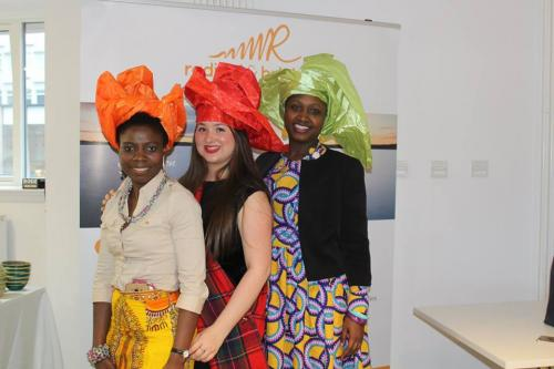 Gallery-Woman-I-Am-International-Womans-Day-Celebration-2018-