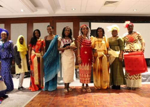 International-Womens-Day-event-2016