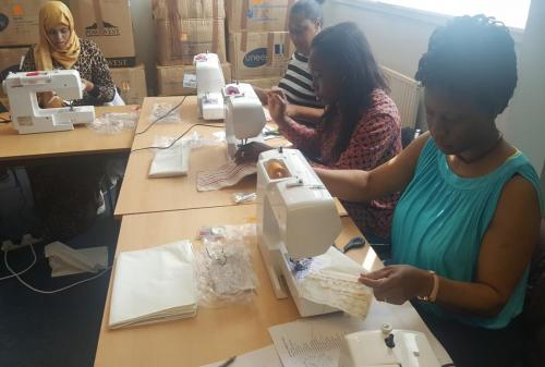 Womens-sewing-class-2017