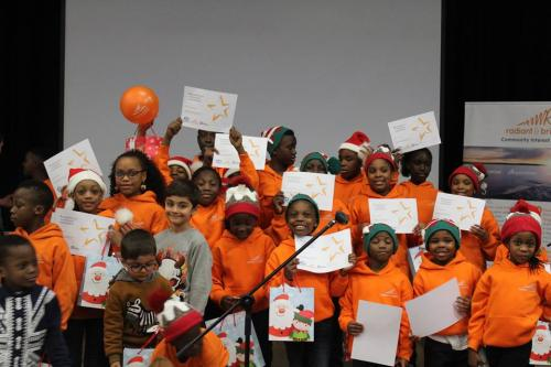 Gallery-The-Radiant-and-Brighter-Multicultural-Choir-at-our-Christmas-Celebration-2017