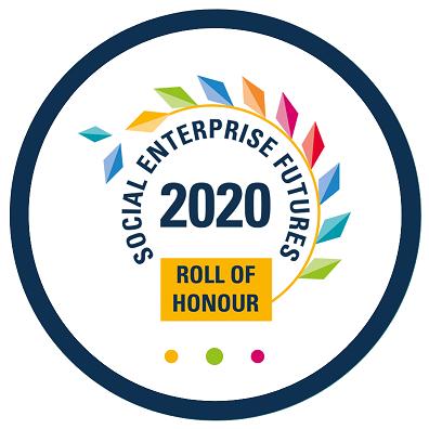 Social Enterprise Futures 2020